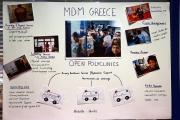 <h5>MdM Grèce</h5>