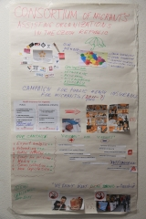 <h5>Consortium of migrants assisting organizations - République tchèque</h5>