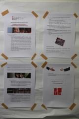 <h5>Association for legal interventon - Pologne</h5>
