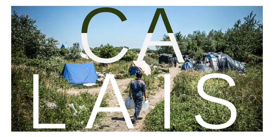Calais8-01