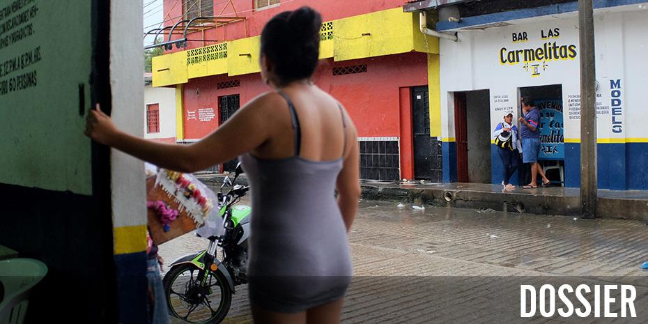 mexique_dossier_duboncote