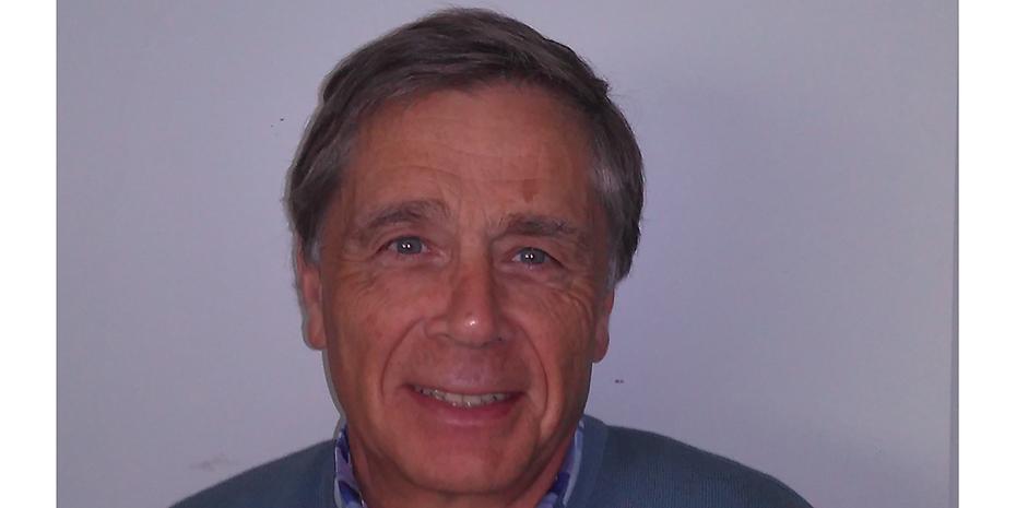 Pierre Emmanuel