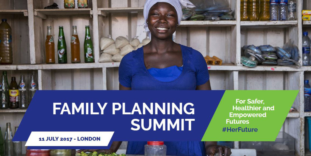 Une LB Family Planning