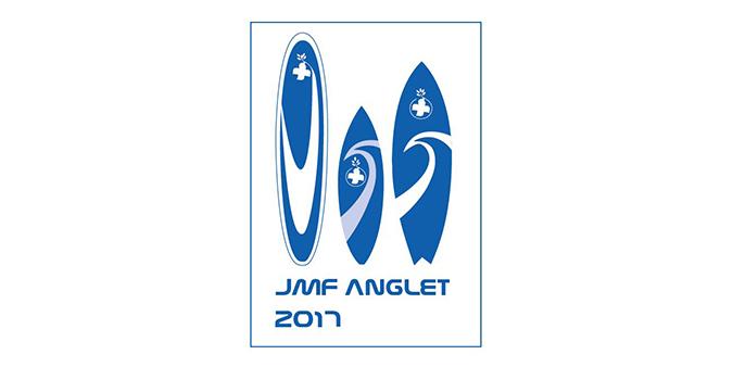 JMF 2017